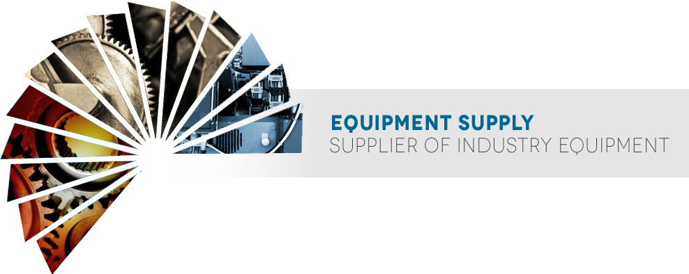 Equipment Supply